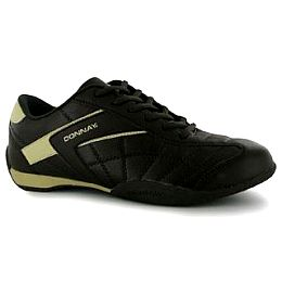 Купить Donnay Speed Mens Trainer 1750.00 за рублей