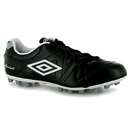Купить Umbro Speciali Cup 3 HG Mens Football Boots 2400.00 за рублей