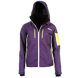 Купить Nevica Ski Jacket Ladies 3350.00 за рублей