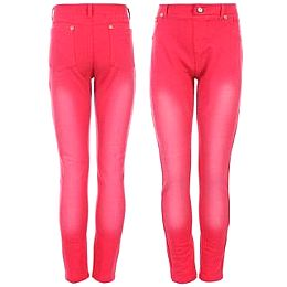 Купить Lee Cooper Cooper Jegging Girls 800.00 за рублей