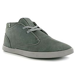 Купить Airwalk Select Bailey Mens Shoes 2150.00 за рублей