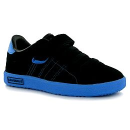 Купить Lonsdale Oval II Trainers Childrens 1800.00 за рублей