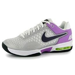 Купить Nike Air Max Breathe Ladies Tennis Shoes 4800.00 за рублей