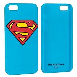 Купить Character iPhone5 Case 700.00 за рублей