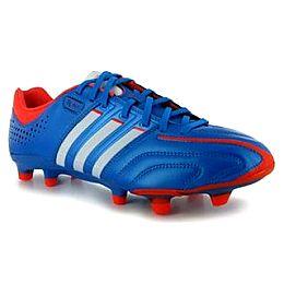 Купить adidas adiPure 11pro TRX FG Mens Football Boots 3950.00 за рублей