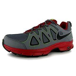 Купить Nike Air Alvord 10 WS Mens Trail Running Shoes 3200.00 за рублей