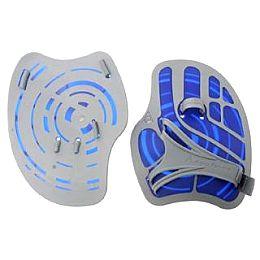 Купить --- Aqua Sphere Hand Paddle 1750.00 за рублей