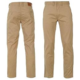 Купить Pierre Cardin Cardin Chino Trousers Mens 1700.00 за рублей