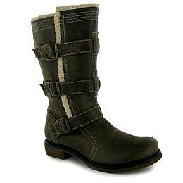 Купить Firetrap Burton Ladies Boots 2700.00 за рублей