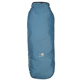 Купить Karrimor Dry Bag 1900.00 за рублей