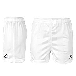 Купить Sondico Core Football Shorts Junior 700.00 за рублей