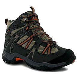 Купить Campri Snowdon Junior Walking Boots 1950.00 за рублей