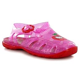 Купить Hello Kitty Jelly Sandals Childrens 1600.00 за рублей