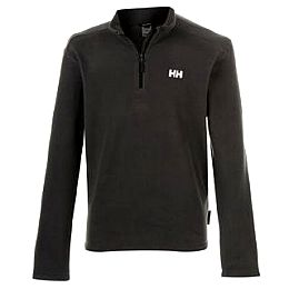 Купить Helly Hansen Daybreaker Micro Fleece Mens 2450.00 за рублей