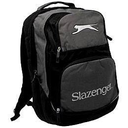 Купить Slazenger Neil Backpack 2050.00 за рублей