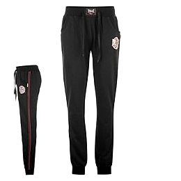Купить Everlast Core Closed Hem Jog Sweatpants Ladies 1700.00 за рублей
