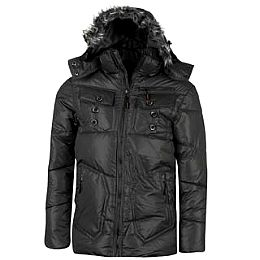 Купить Airwalk Heavy Parka Mens 2700.00 за рублей
