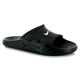 Купить Nike Getasandal Mens Pool Shoes 1950.00 за рублей