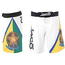 Купить Jaco Brazil Resurgence Shorts 3100.00 за рублей