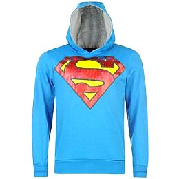Купить Superman Hoody Junior 1600.00 за рублей