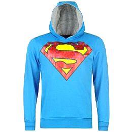 Купить Superman Hoody Junior 1600.00 за рублей
