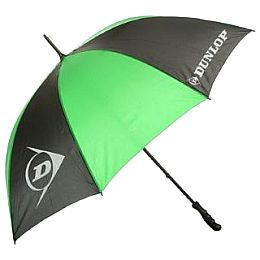 Купить Dunlop Golf Umbrella 700.00 за рублей