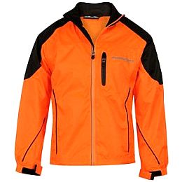 Купить Muddyfox Cycling Jacket Junior 1850.00 за рублей