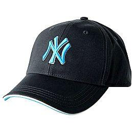 Купить Yankees Harlem 2 Cap Mens 1600.00 за рублей