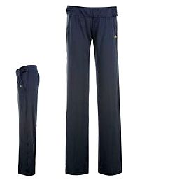 Купить adidas Slim Kick Track Pants Ladies 2250.00 за рублей