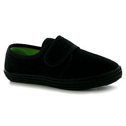 Купить Propeller Plimsolls Childrens 650.00 за рублей