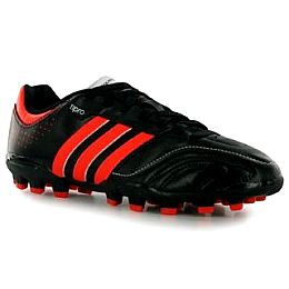 Купить adidas Questra 11pro TRX AG Mens Football Boots 2300.00 за рублей