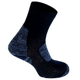 Купить Brasher 2 Season Socks 1800.00 за рублей