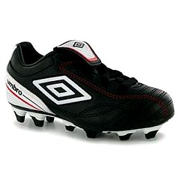 Купить Umbro Classico FG Childrens Football Boots 2100.00 за рублей