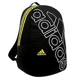 Купить adidas SMU Logo Backpack 1900.00 за рублей
