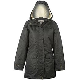 Купить Regatta Chrystal Jacket Ladies 3250.00 за рублей