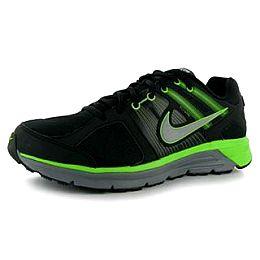 Купить Nike Anodyne Shield Mens Running Shoes 3250.00 за рублей