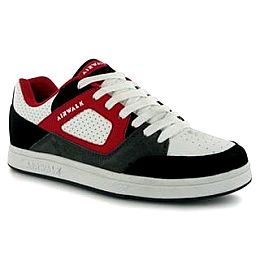 Купить Airwalk Mister A Junior Skate Shoes 2050.00 за рублей
