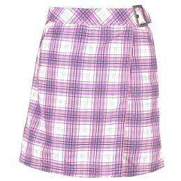 Купить Pin High Lundin Skort Ladies 1800.00 за рублей