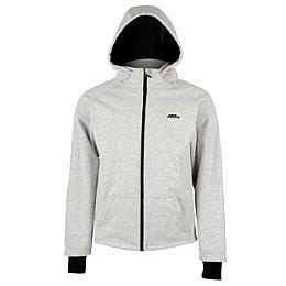 Купить No Fear Amplifi Bonded Jacket Mens 2200.00 за рублей