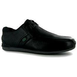 Купить Kickers Mani Mens Shoes 3350.00 за рублей