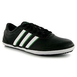 Купить adidas Lin Modern Court Vulc Mens Trainers 2550.00 за рублей