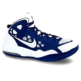 Купить Nike Air Max Hyper Guard Mens Basketball Shoes 3250.00 за рублей