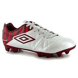 Купить Umbro Speciali 3 2012 Cup HG Mens Football Boot 2200.00 за рублей