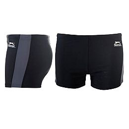 Купить Slazenger Swimming Shorts Mens 700.00 за рублей