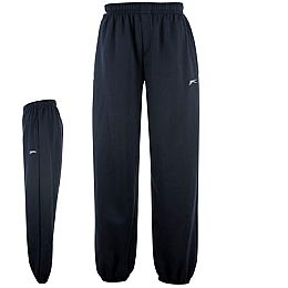 Купить Slazenger Fleece Sweatpants Mens 750.00 за рублей