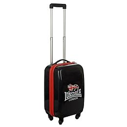 Купить Lonsdale Union Jack Trolley Suitcase 2300.00 за рублей