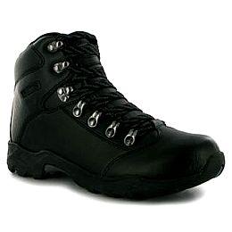 Купить Campri Leather Junior Walking Boots 2300.00 за рублей