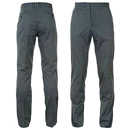 Купить Calvin Klein Twill Trousers Mens 3350.00 за рублей