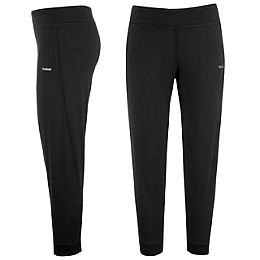 Купить Reebok Essential Three Quarter Tights Ladies 1950.00 за рублей