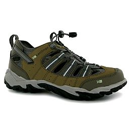 Купить Karrimor Hydro 2 Sandals Ladies 2200.00 за рублей